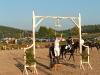 Turnier 15.10.2005 - 8